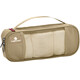 Eagle Creek Pack-It Original Tavarajärjestely XS , beige